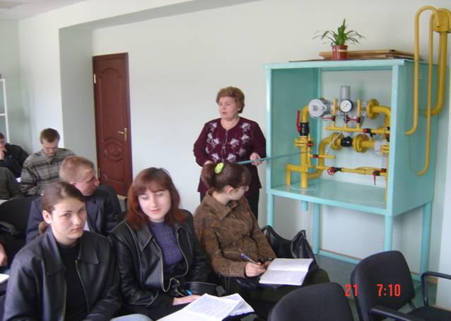 Газовые котлы Saunier Duval (Сеньор Дюваль) в Одесса